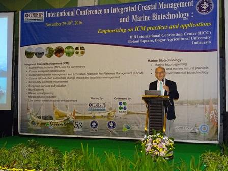 seminar-icm-mbt_(6).JPG