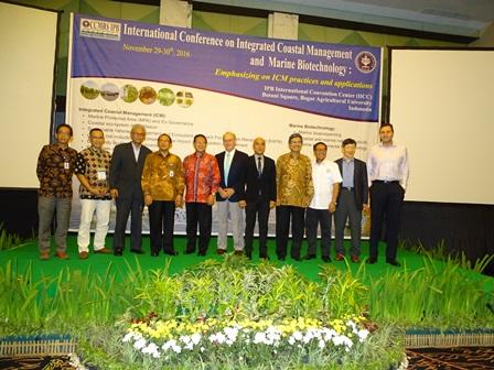 seminar ICM-MBT-5