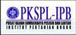PKSPL-IPB